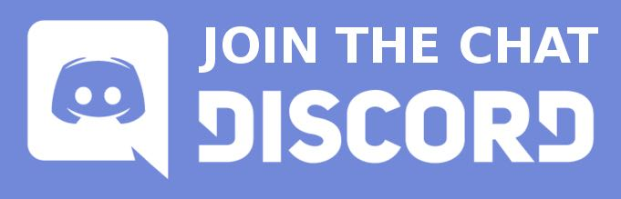 discord-button