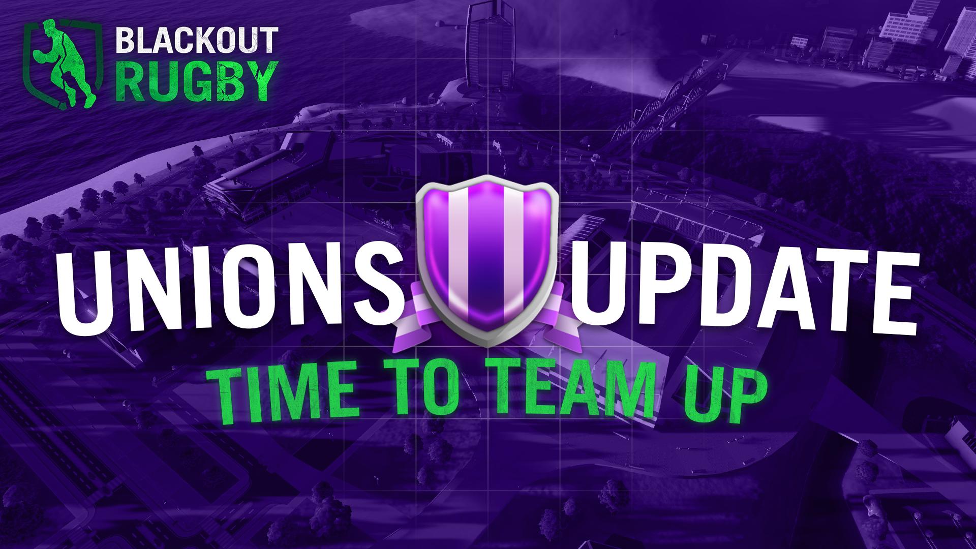 unions_update_final