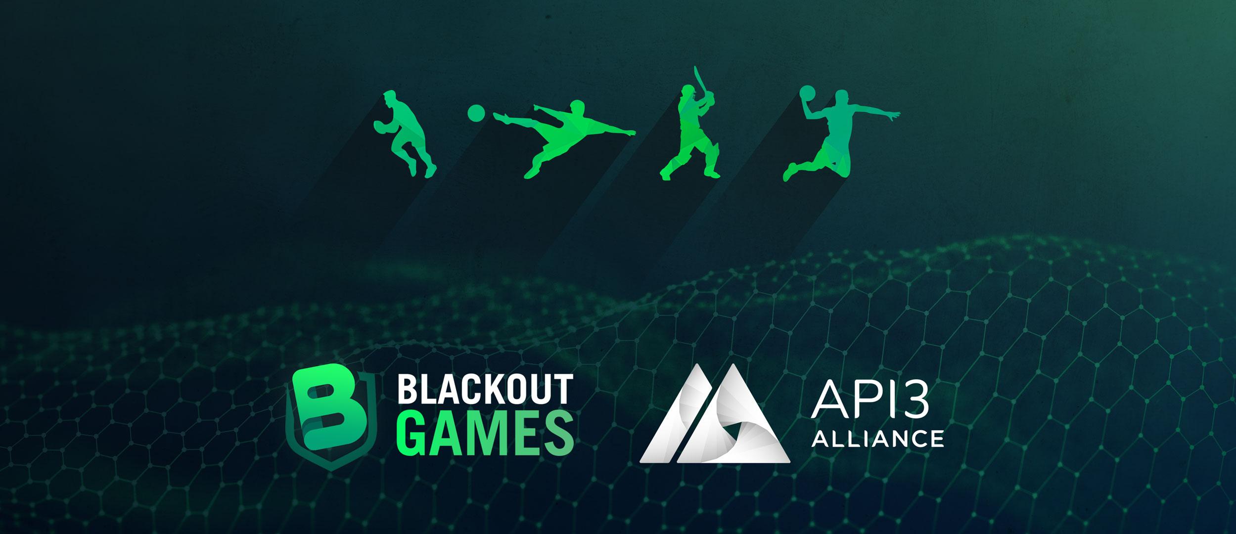 API3-Alliance